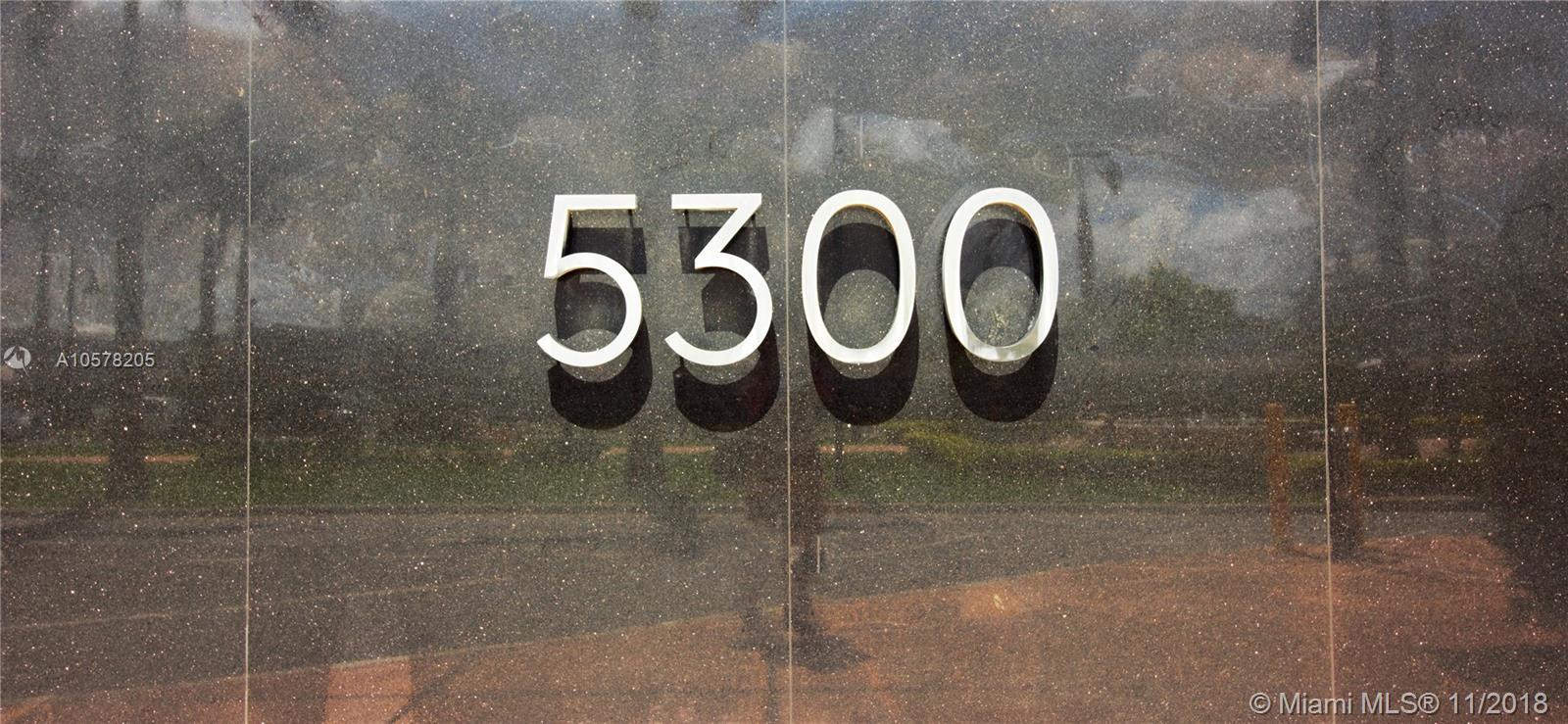 5300 Paseo Blvd #1405 photo021