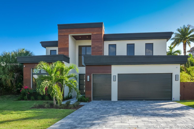 1625 S Miami Ave, Miami, Florida 33129, 6 Bedrooms Bedrooms, ,11 BathroomsBathrooms,Residential,For Sale,1625 S Miami Ave,A10578249