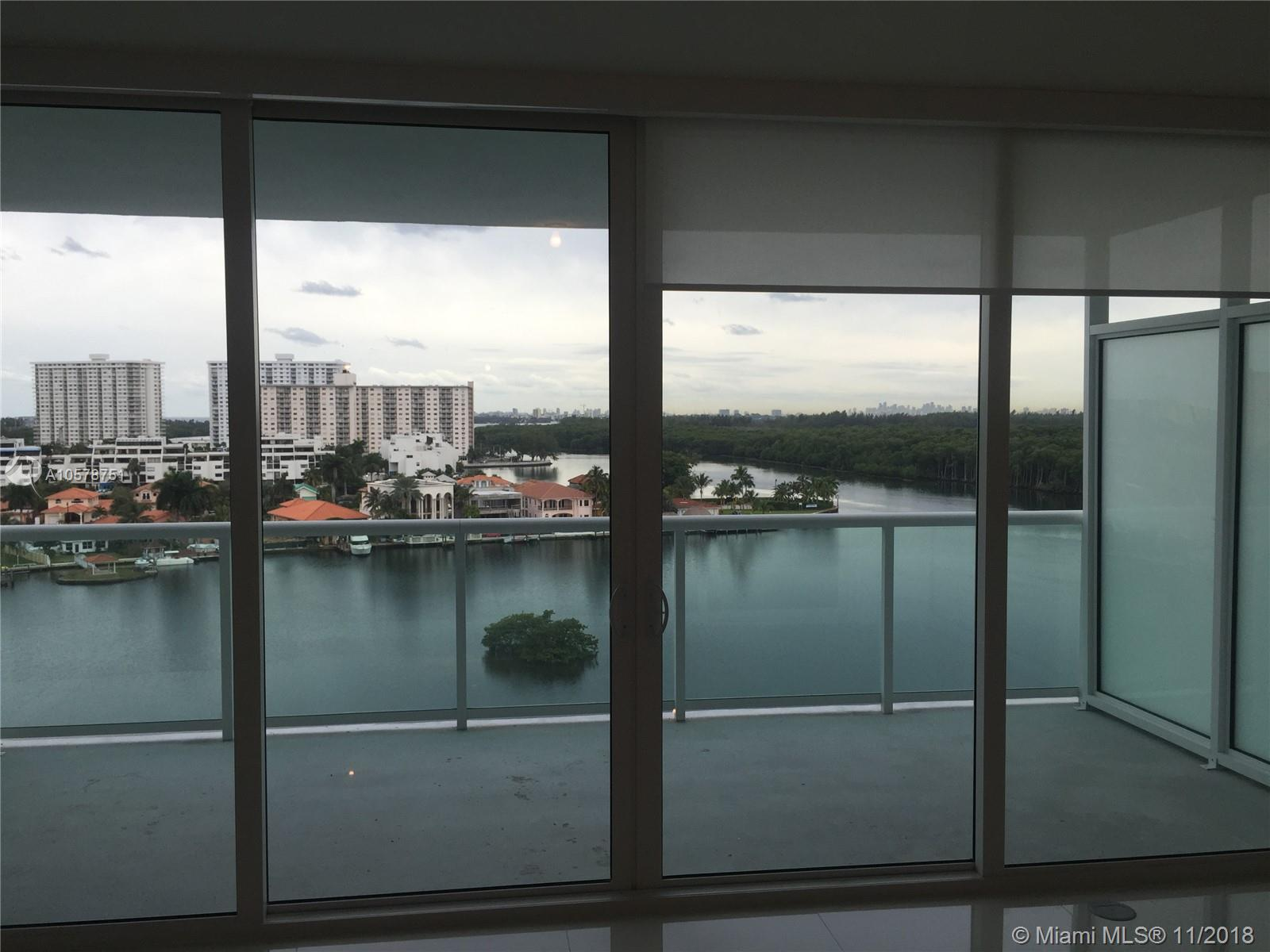 400 Sunny Isles Blvd #904 photo01