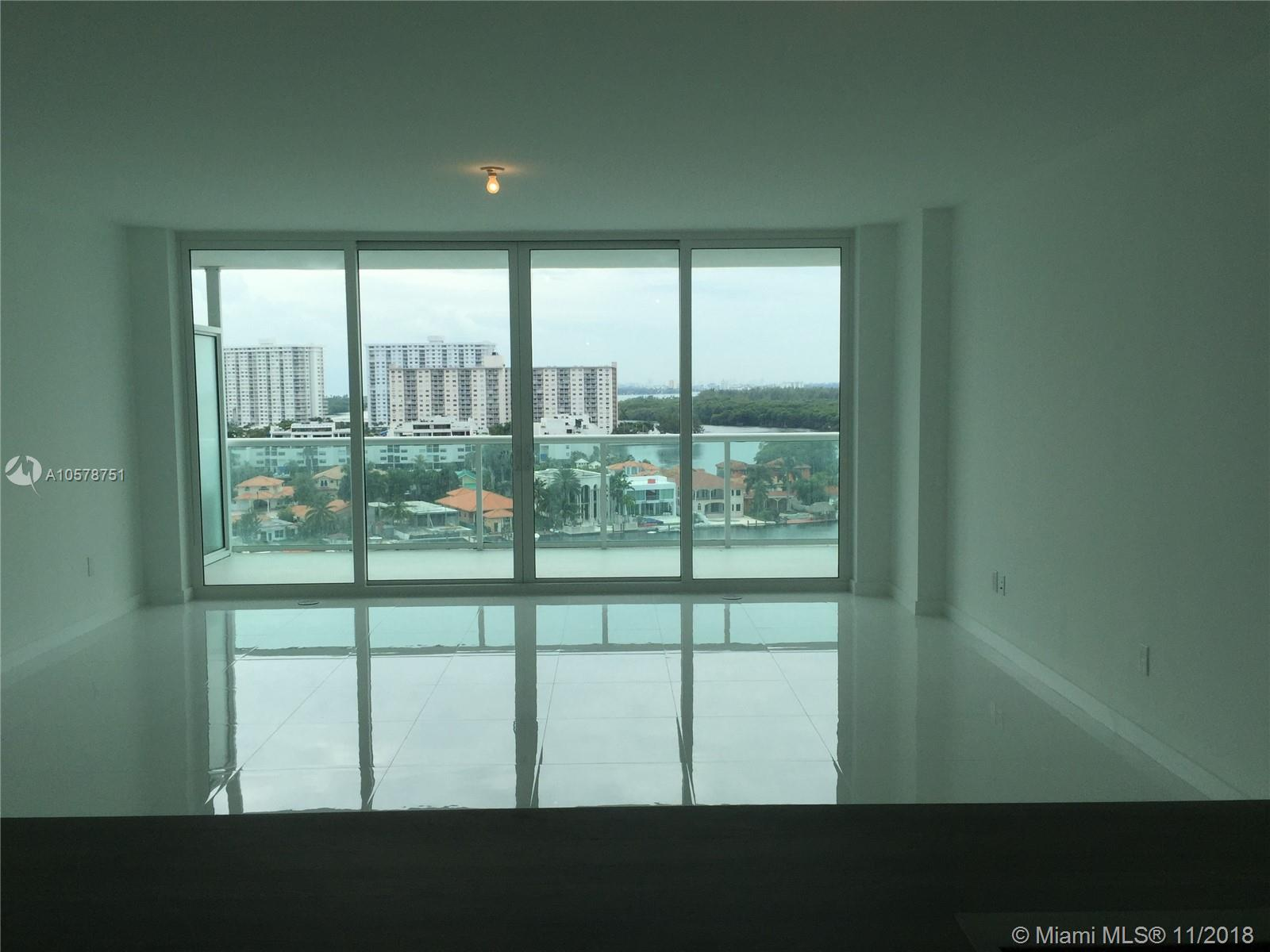400 Sunny Isles Blvd #904 photo03