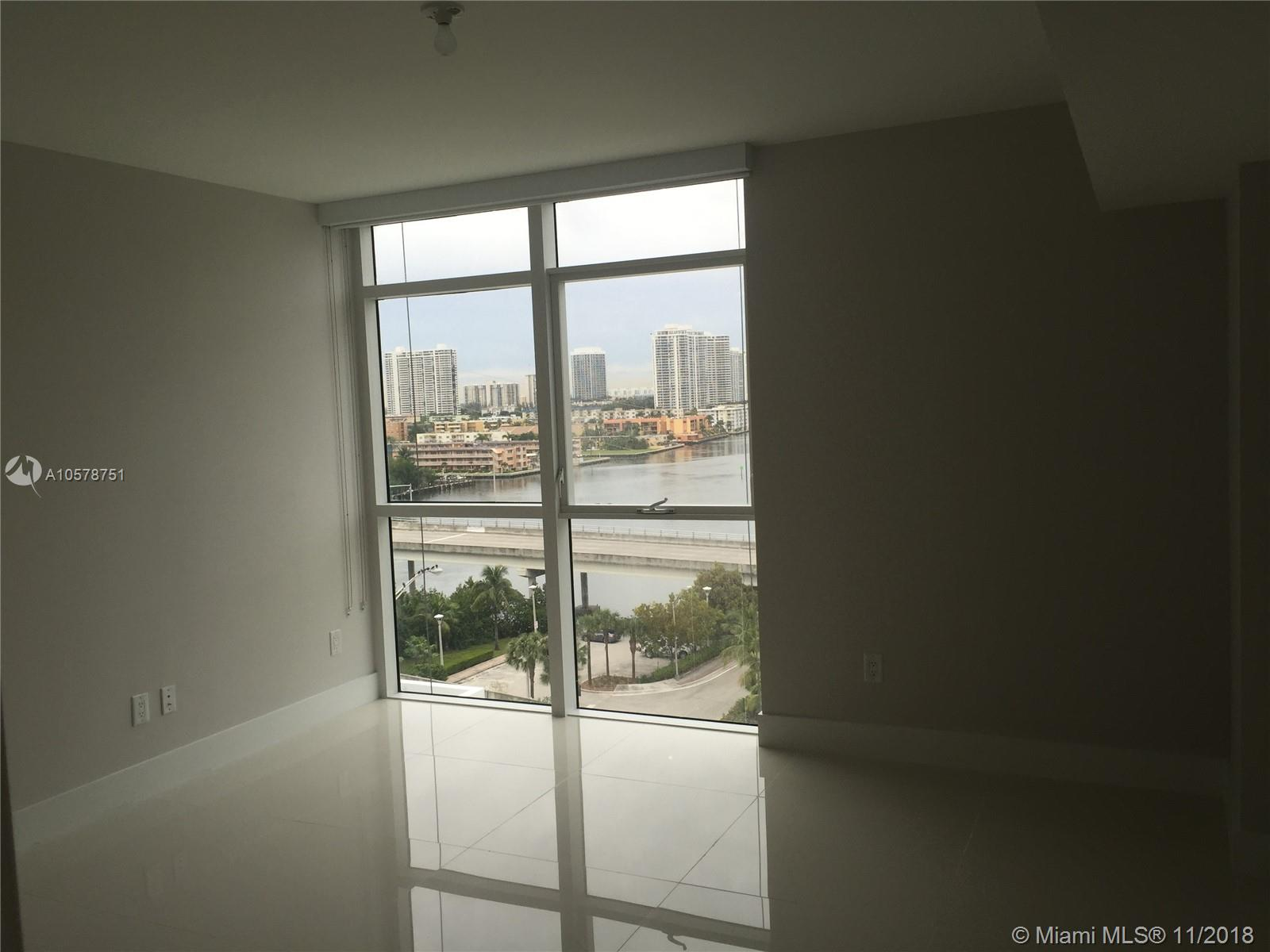 400 Sunny Isles Blvd #904 photo06