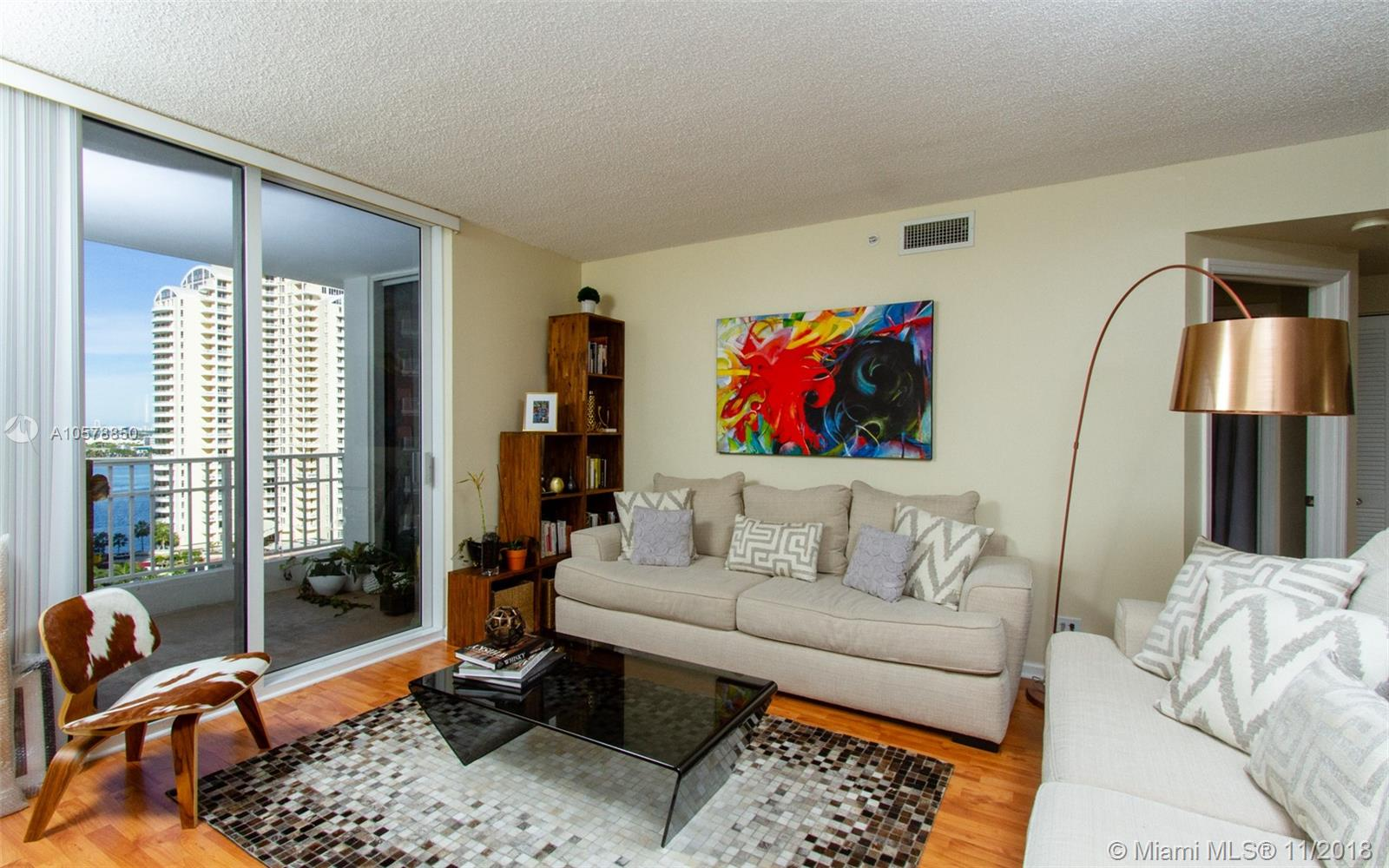701 Brickell Key Blvd #1505 photo03