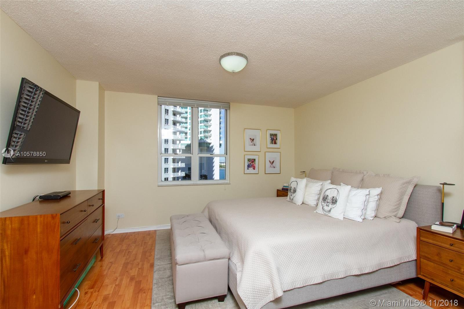 701 Brickell Key Blvd #1505 photo04