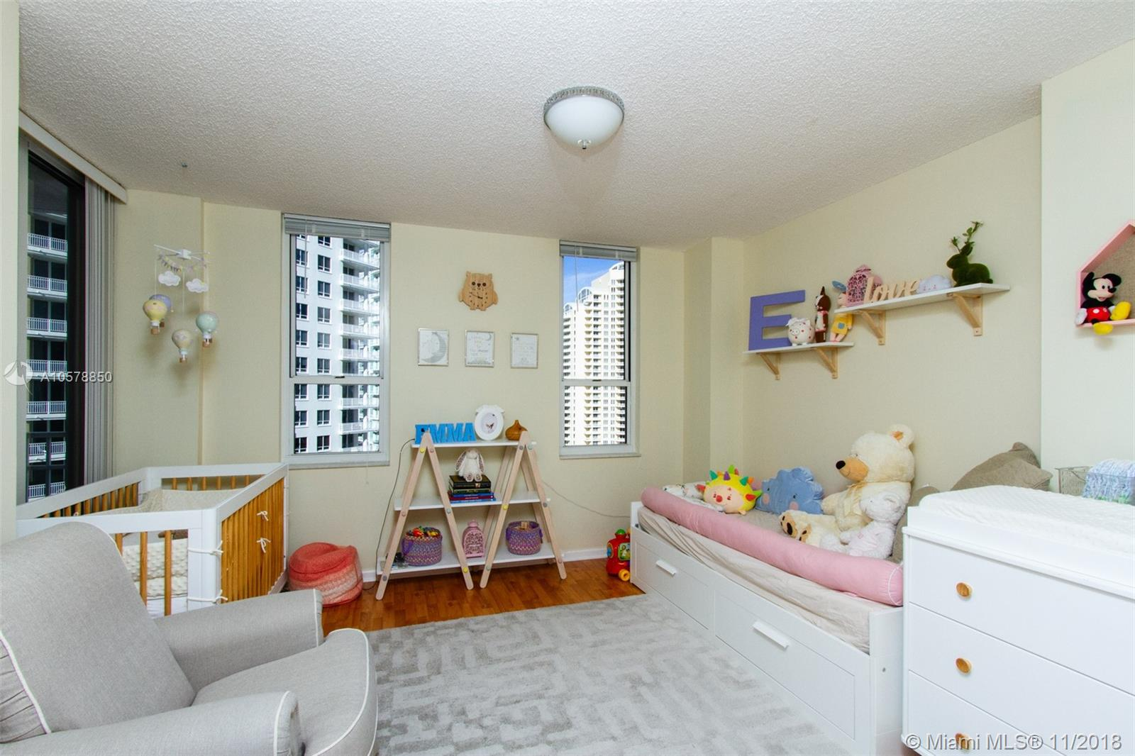 701 Brickell Key Blvd #1505 photo05