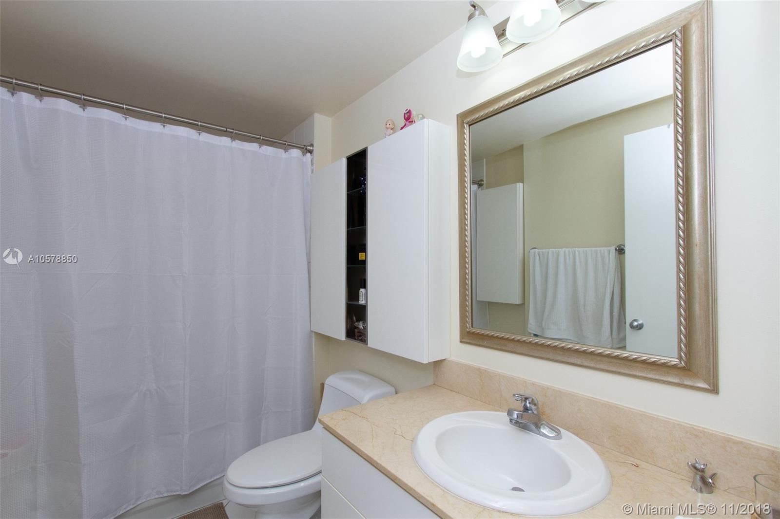 701 Brickell Key Blvd #1505 photo07