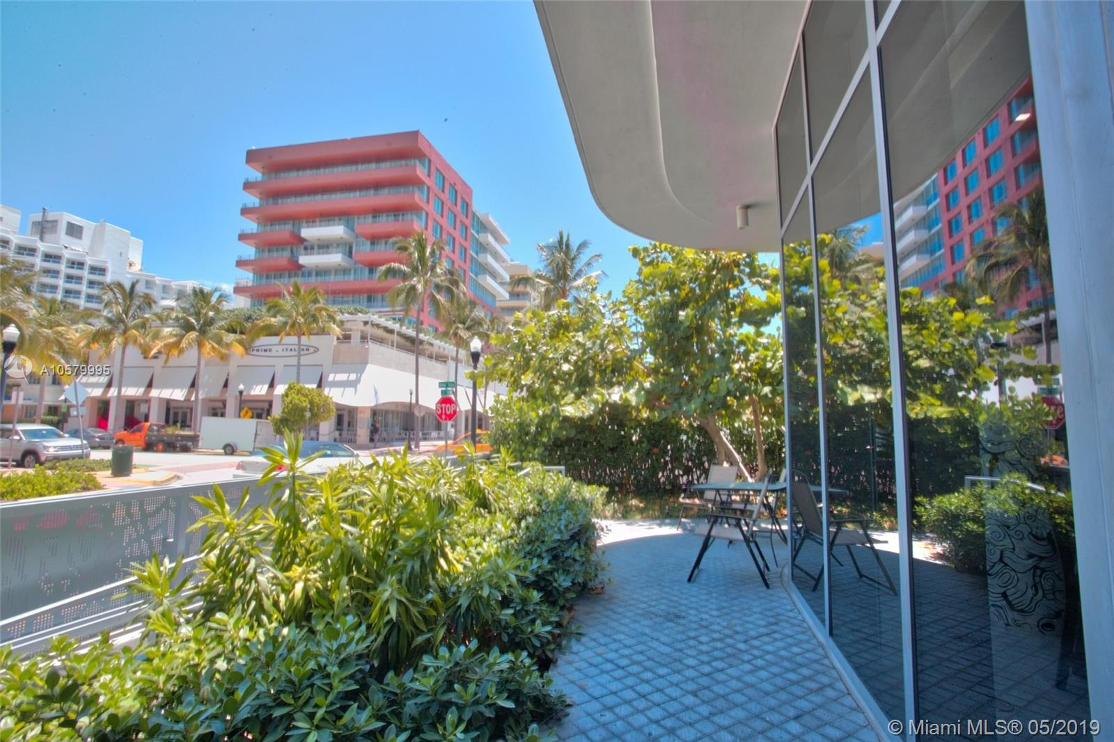 1 Collins ave #109 photo014