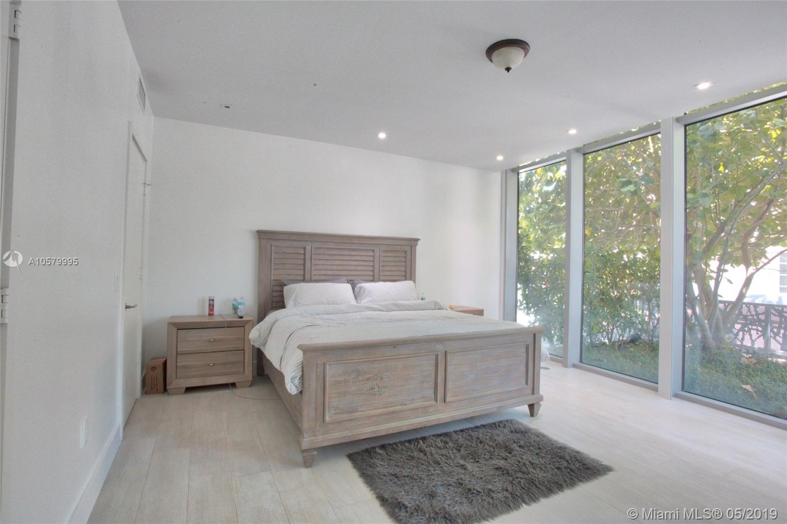 1 Collins ave #109 photo06