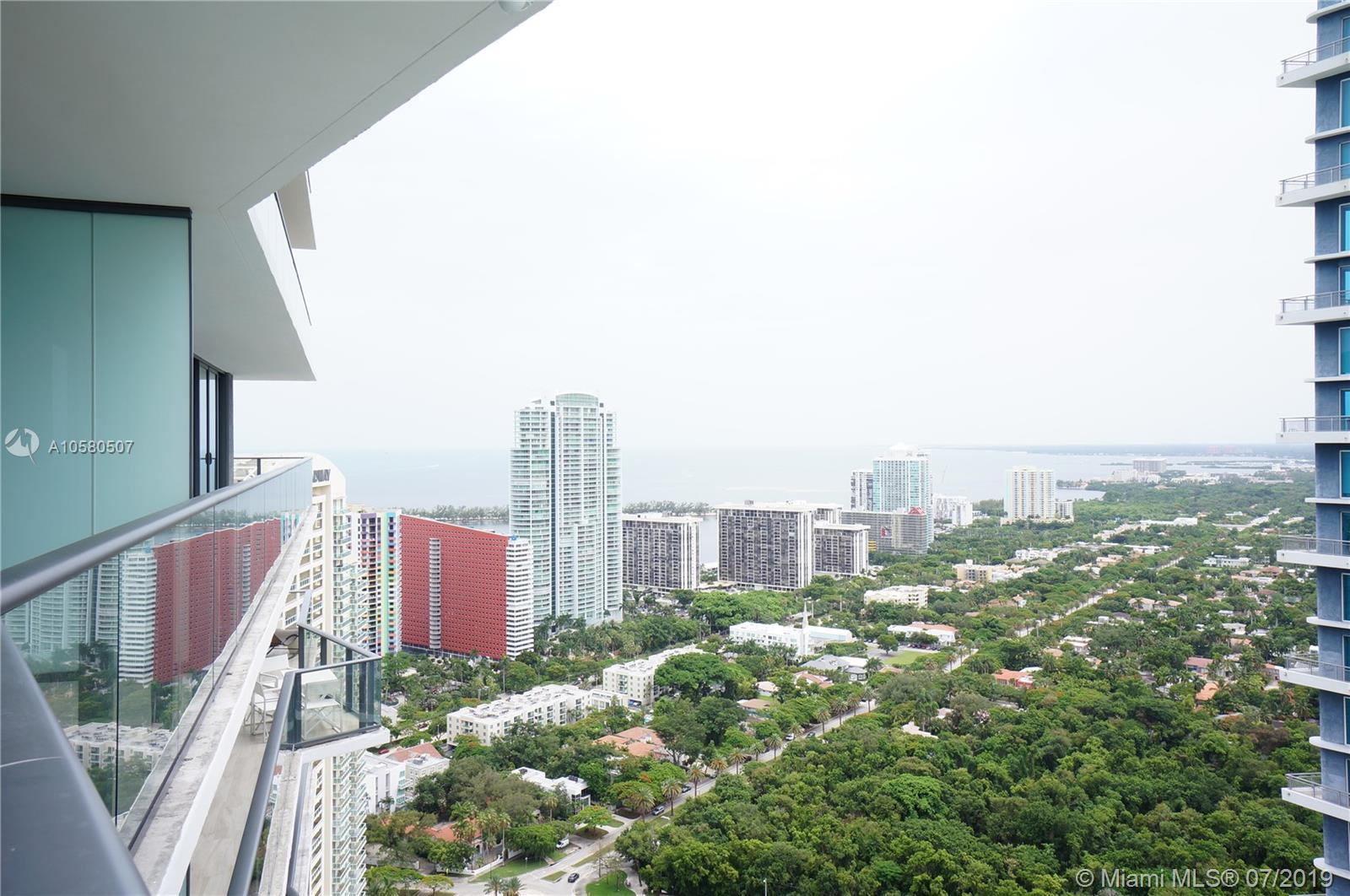 1300 S Miami Ave. #3907 photo01