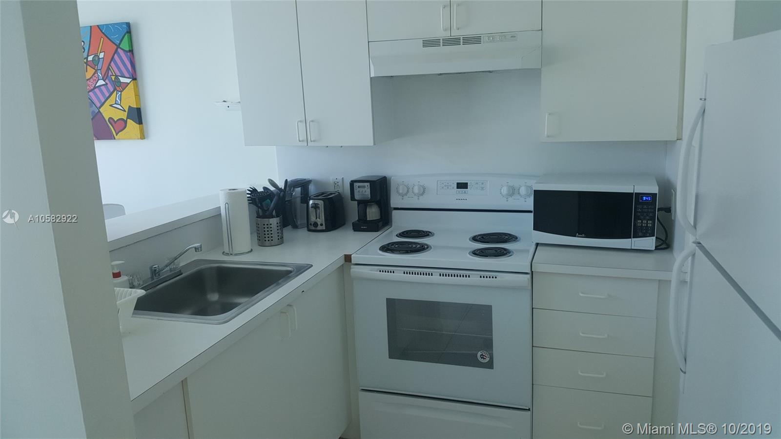 Property 5445 Collins Ave #BAY10 image 15