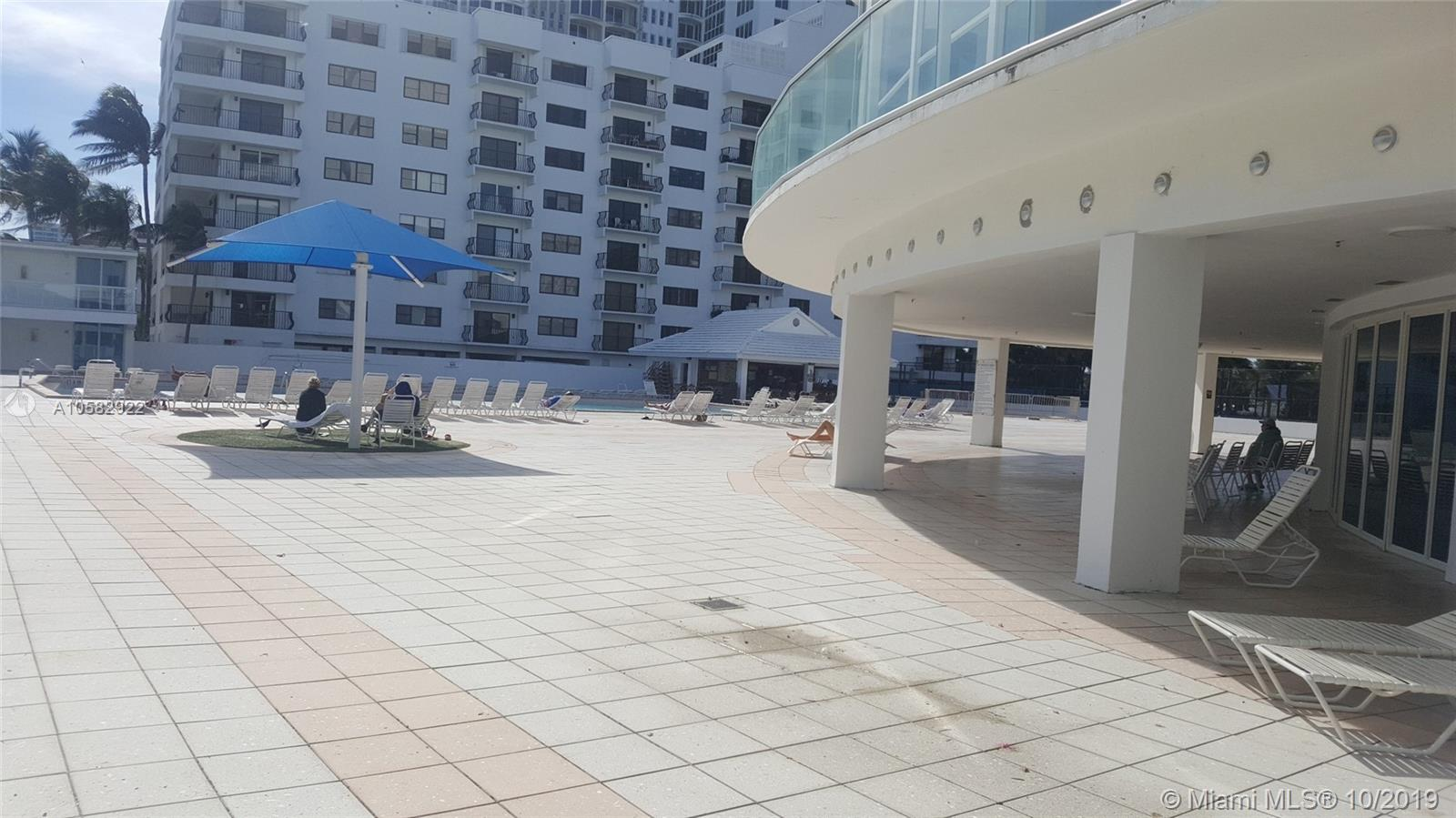 Property 5445 Collins Ave #BAY10 image 29