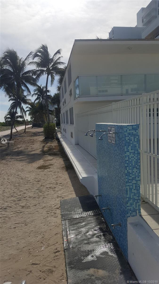 Property 5445 Collins Ave #BAY10 image 32