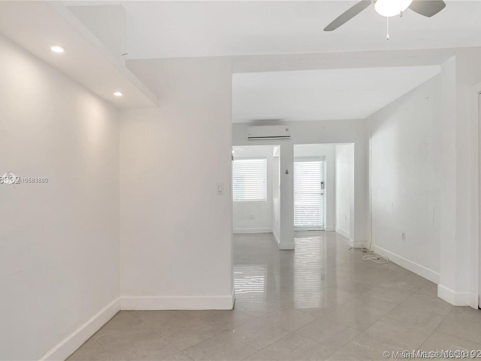 Photo of 626 Condo Apt 5