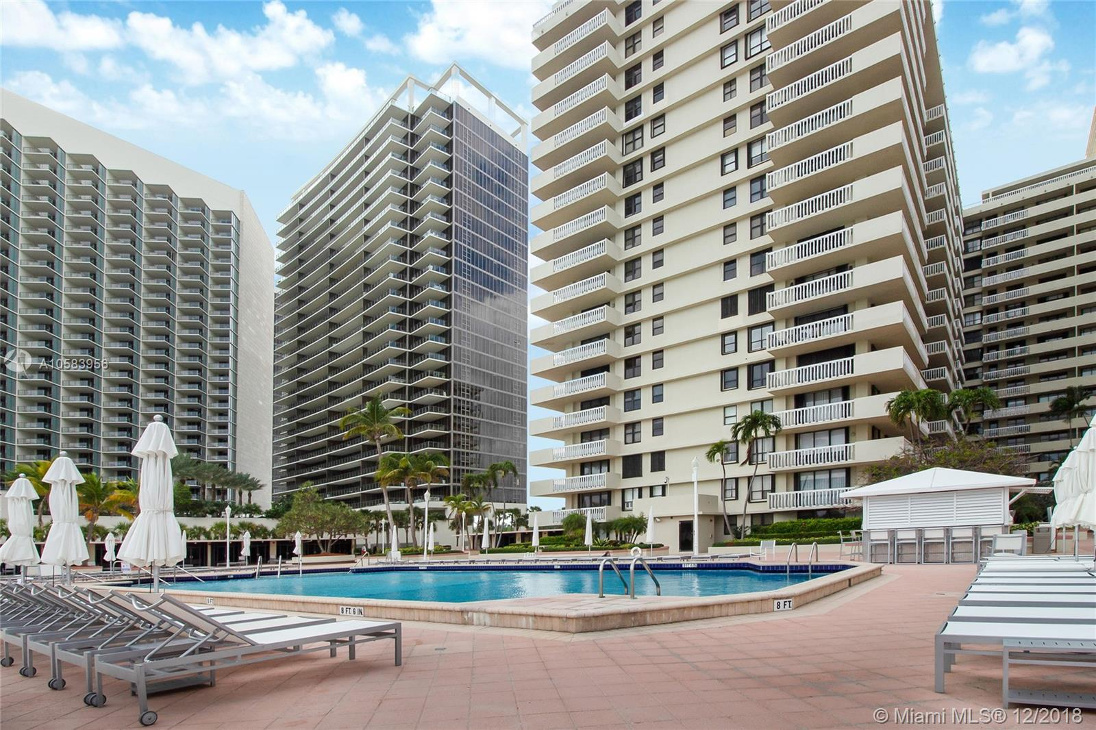 9801 Collins Ave #20V Ocean views photo018