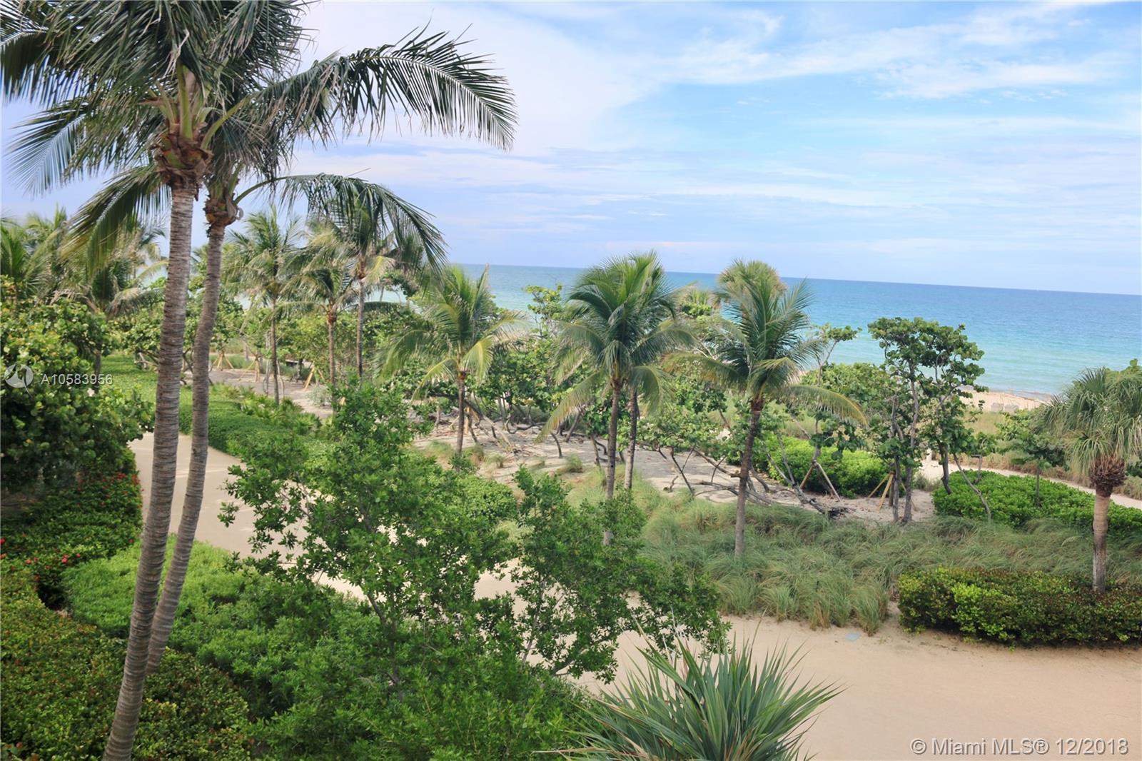 9801 Collins Ave #20V Ocean views photo025