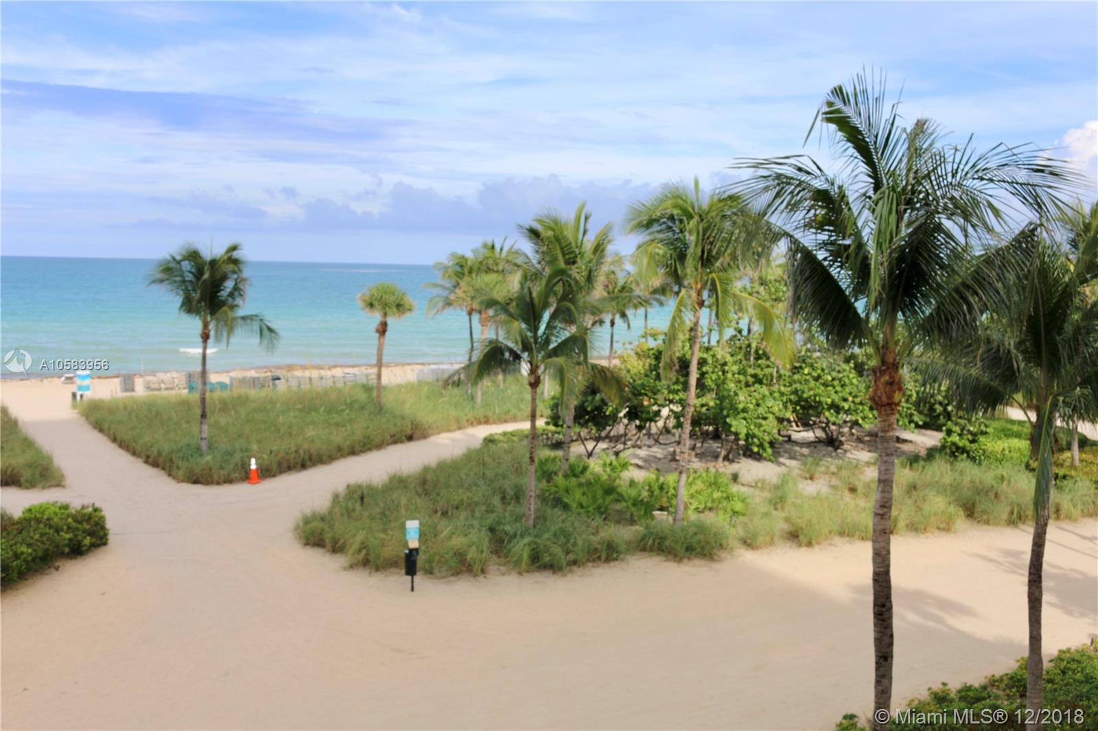 9801 Collins Ave #20V Ocean views photo026