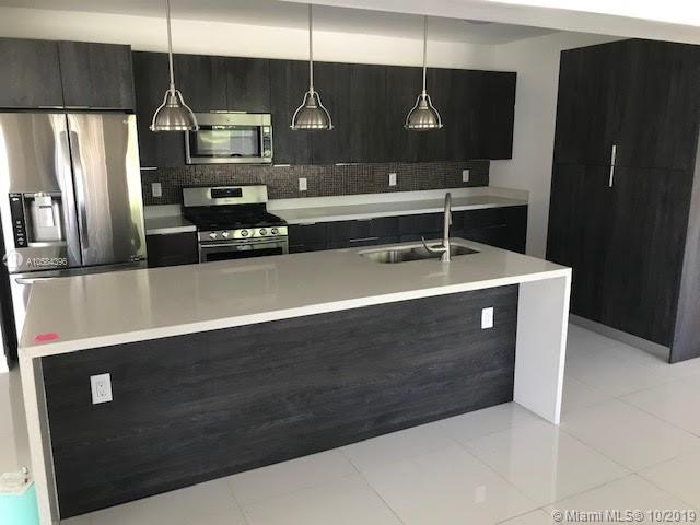 2502 Prairie Ave, Miami Beach, Florida 33140, 4 Bedrooms Bedrooms, ,5 BathroomsBathrooms,Residential,For Sale,2502 Prairie Ave,A10584396