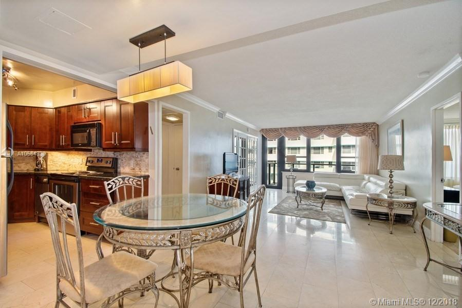5225 Collins Ave #1108 photo04