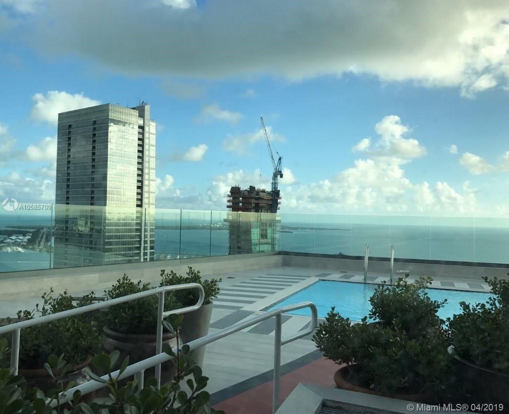 1300 S Miami Ave #2707 photo04