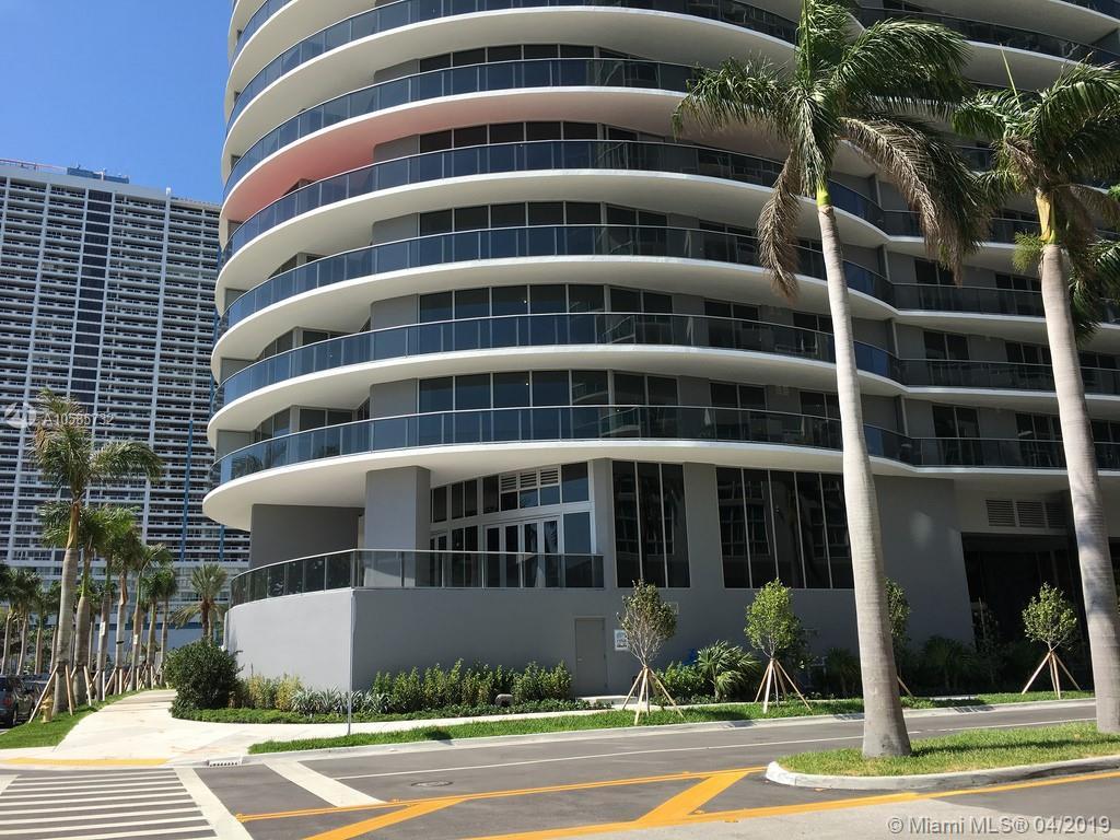 488 NE 18 # 1801, Miami, Florida 33132, 2 Bedrooms Bedrooms, ,3 BathroomsBathrooms,Residential,For Sale,488 NE 18 # 1801,A10585732