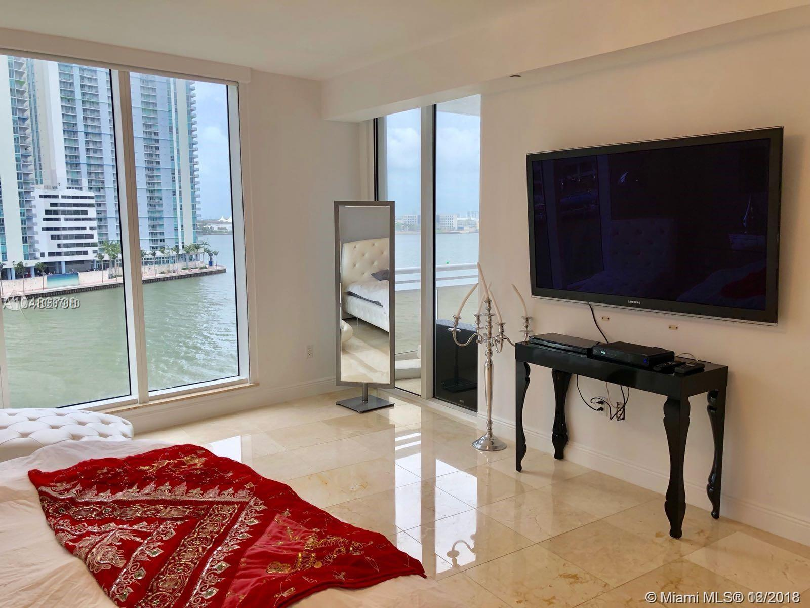 901 Brickell Key Blvd #707 photo011
