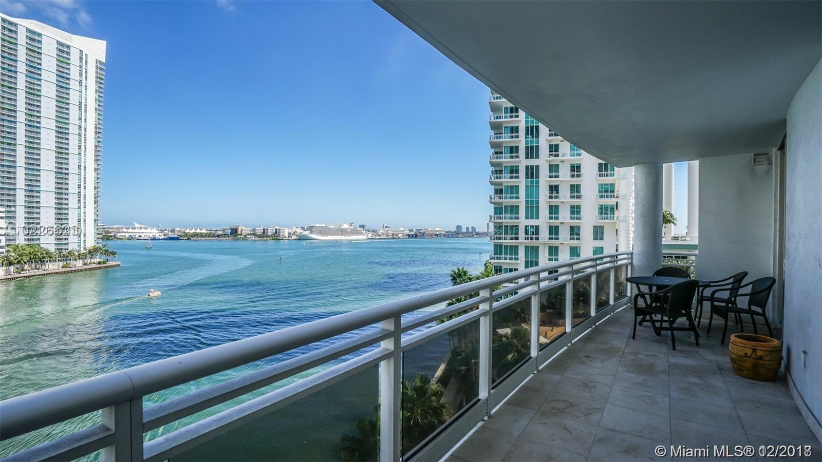 901 Brickell Key Blvd #707 photo013