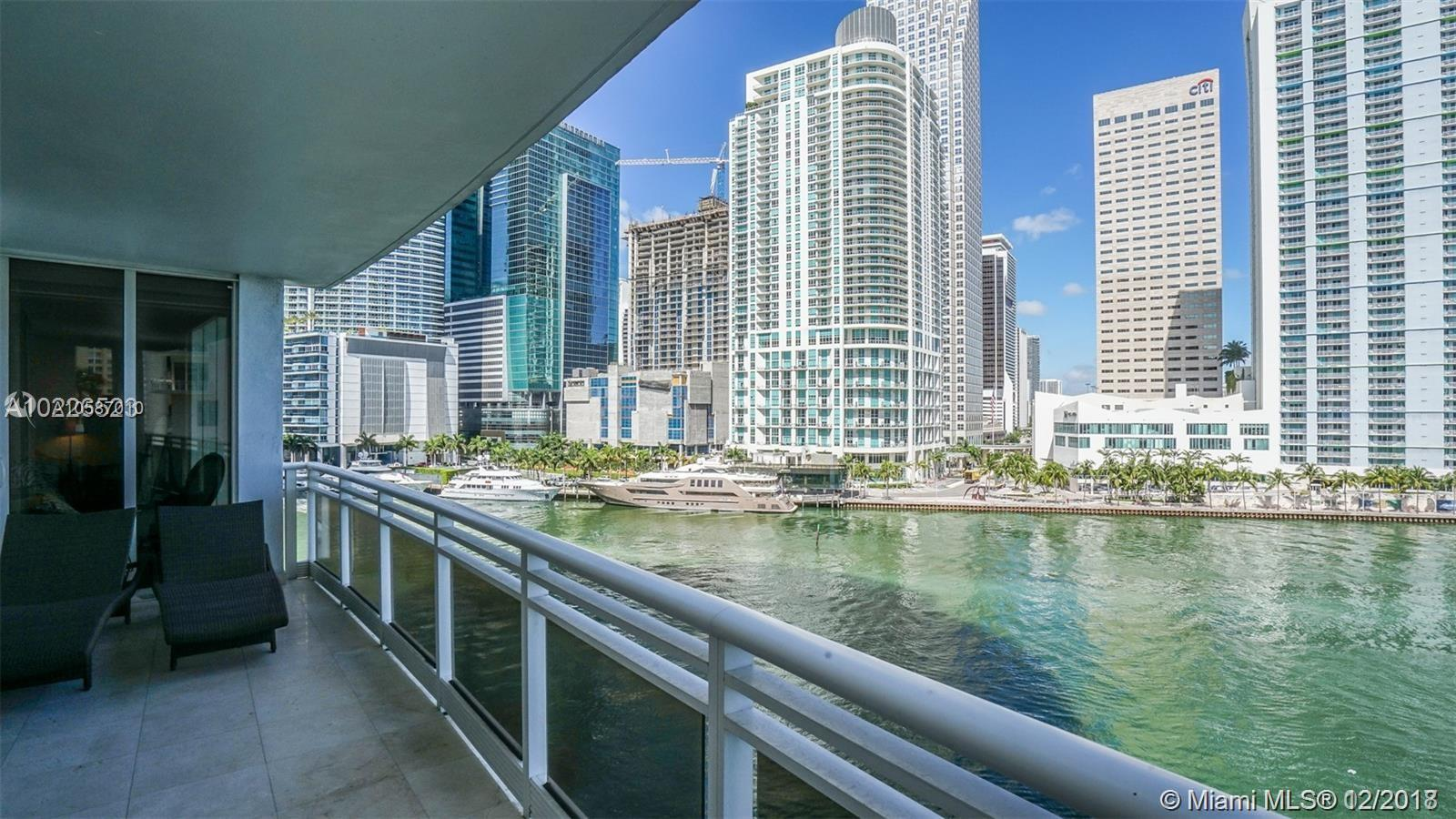 901 Brickell Key Blvd #707 photo03