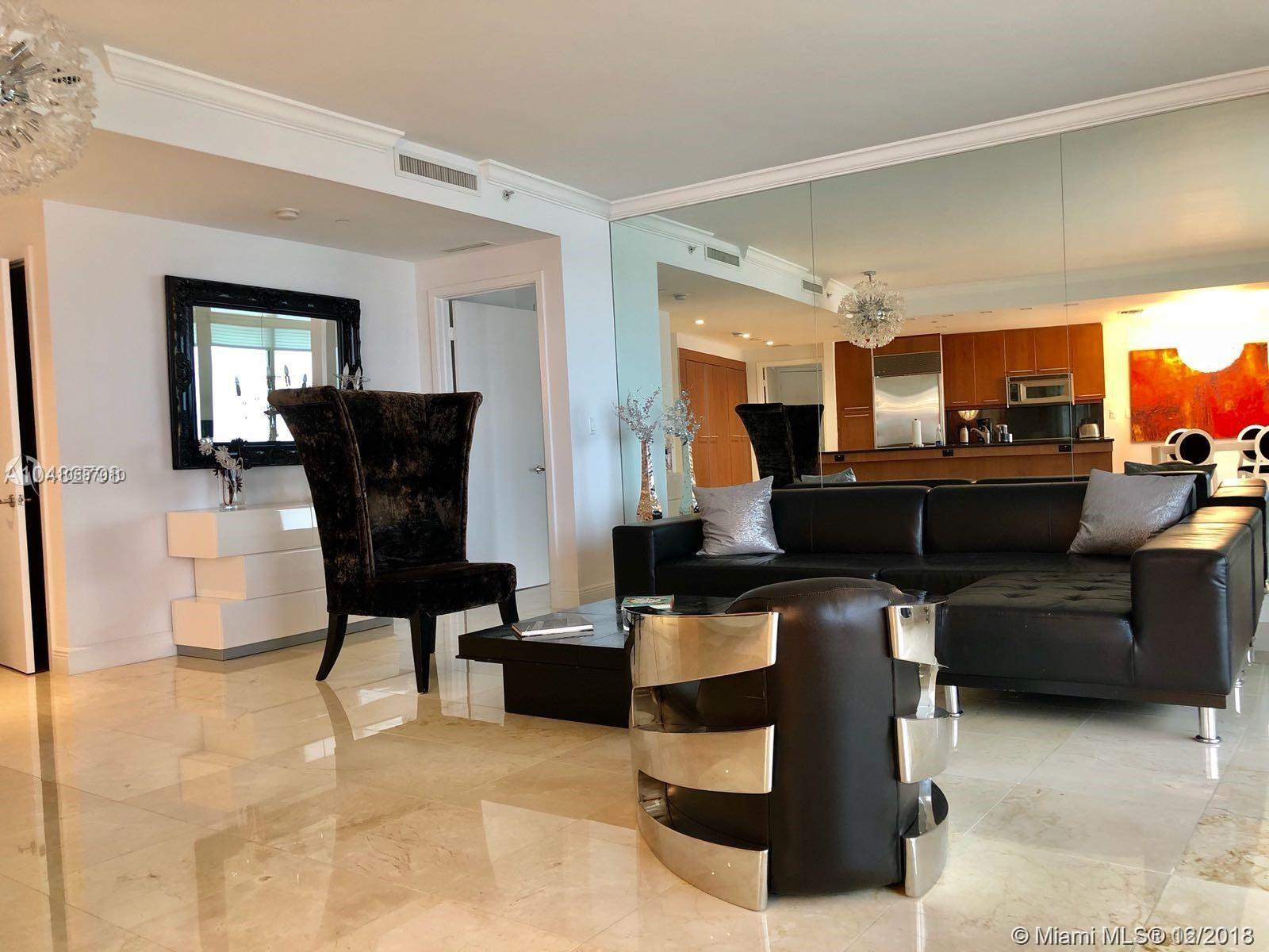 901 Brickell Key Blvd #707 photo05