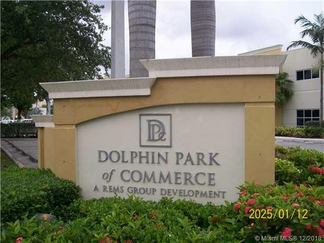 2051 NW 112th Ave # 124, Sweetwater, Florida 33172, ,Commercial Sale,For Sale,2051 NW 112th Ave # 124,A10587299
