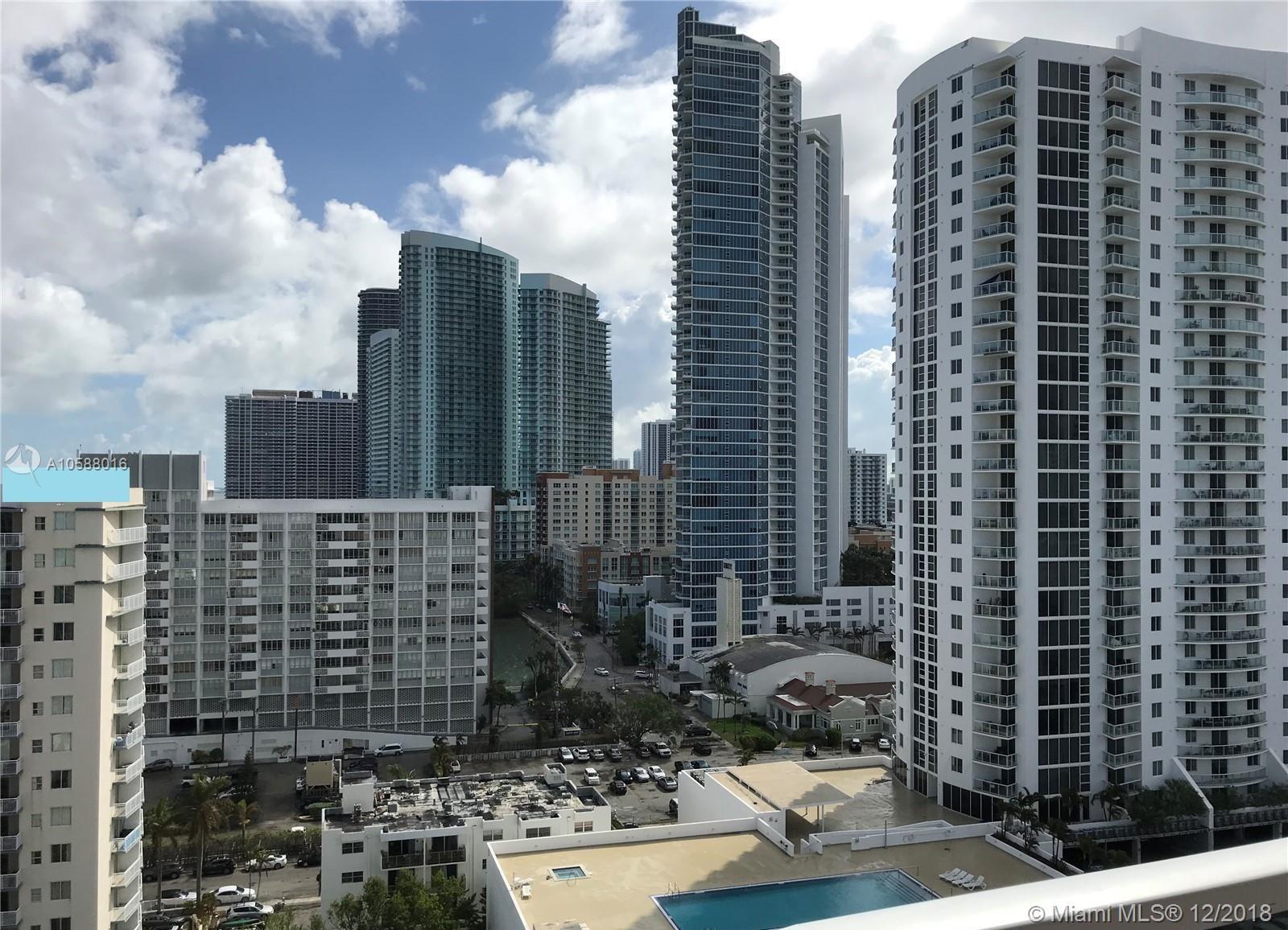 601 NE 23 # 1605, Miami, Florida 33137, 3 Bedrooms Bedrooms, ,2 BathroomsBathrooms,Residential,For Sale,601 NE 23 # 1605,A10588016