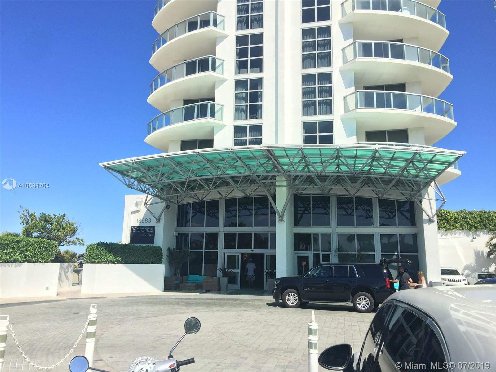 18683 Collins Ave #1509 photo09