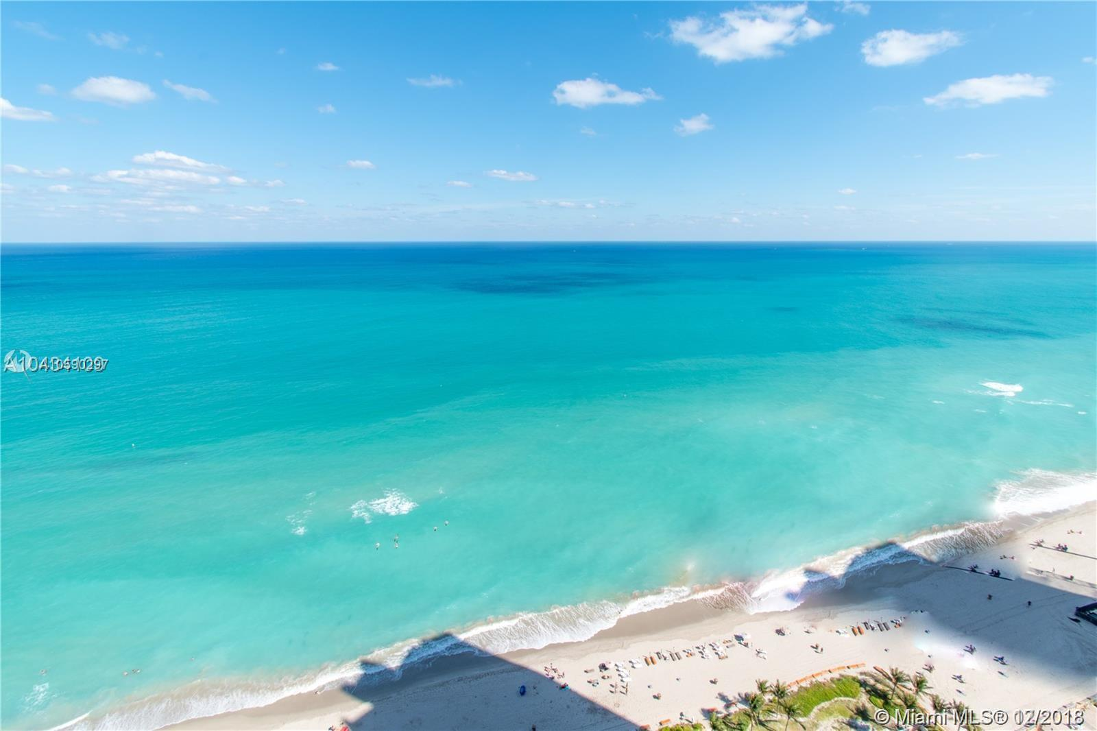Ocean two #201 - 19111 Collins Ave #201, Sunny Isles Beach, FL 33160