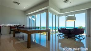 19111 Collins Ave #201 photo027