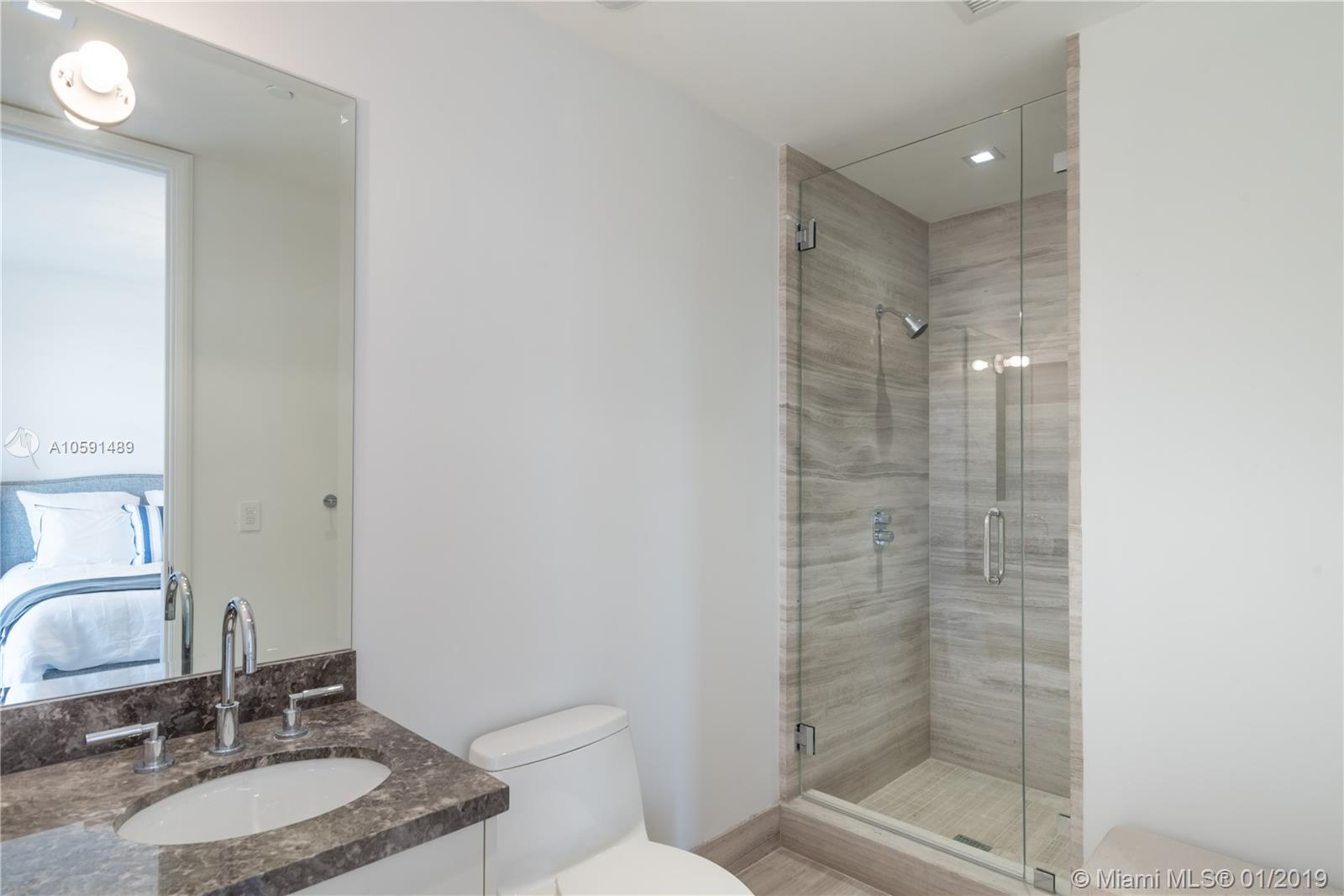 17749 Collins Ave #1002 photo016