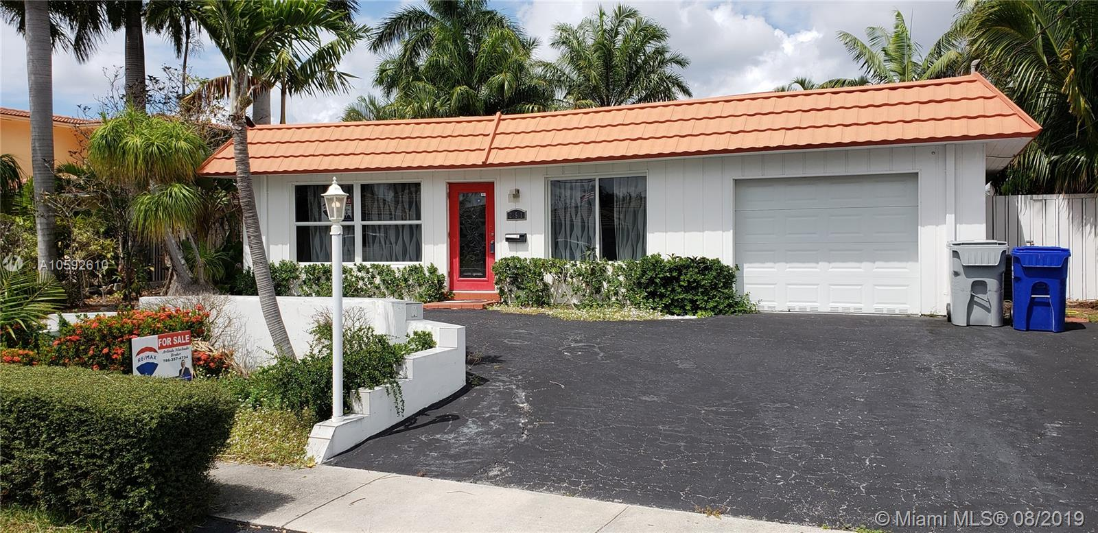 Property for sale at 251 SE 11th St, Pompano Beach,  Florida 33060