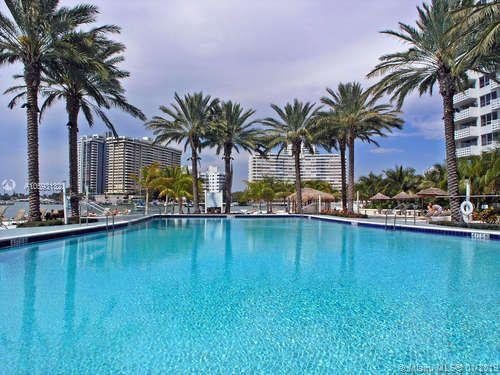 Flamingo South Beach #114S - 1500 Bay Rd #114S, Miami Beach, FL 33139