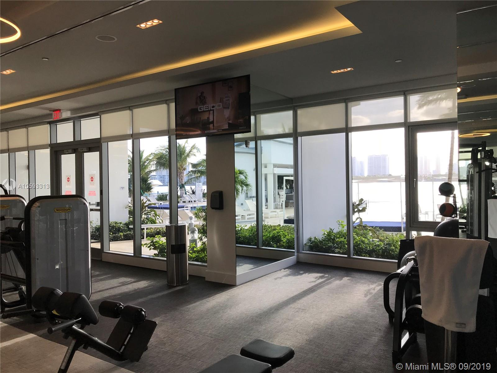Marina Palms 1 #1808 - 17111 Biscayne Blvd #1808, North Miami Beach, FL 33160