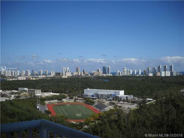 One Fifty One At Biscayne #2002 - 15051 Royal Oaks Ln #2002, North Miami, FL 33181