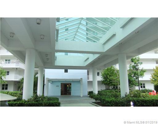 15051 Royal Oaks Ln #2002 photo022