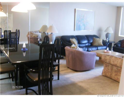 5401 Collins Ave #523 photo09