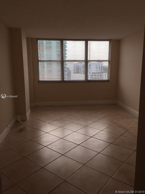 6039 Collins Ave #1628 photo010