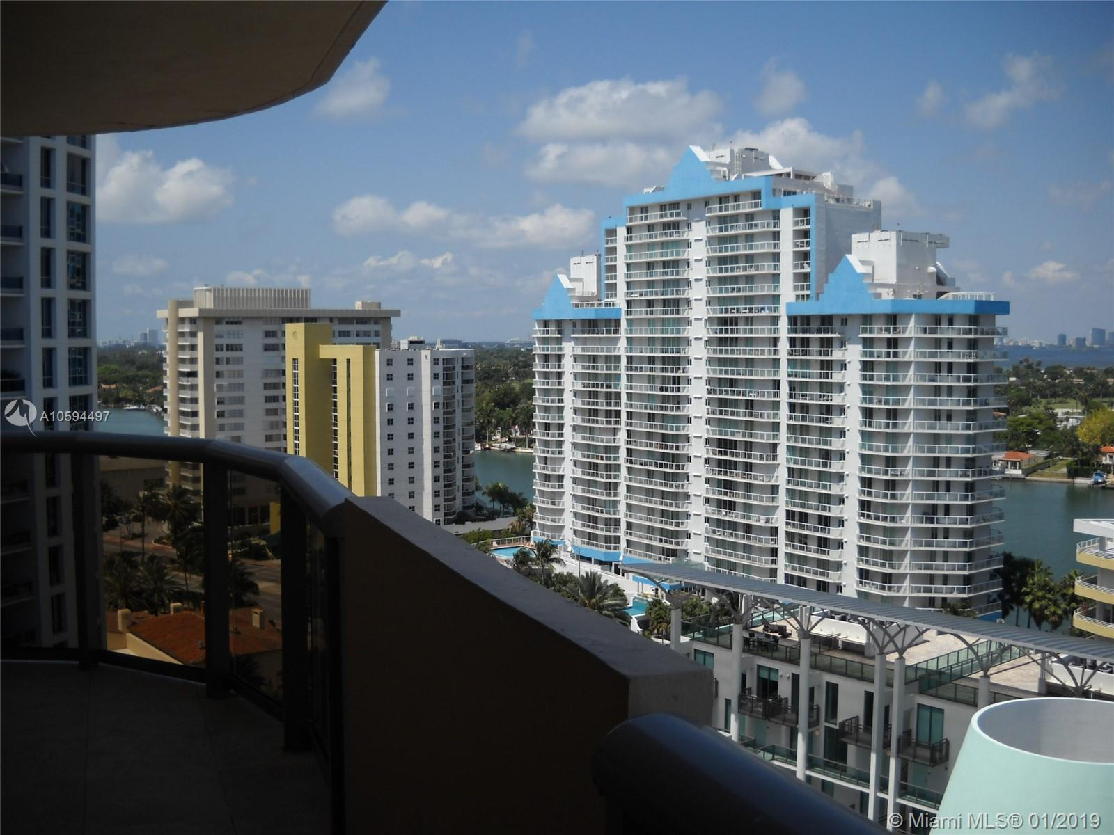 6039 Collins Ave #1628 photo04