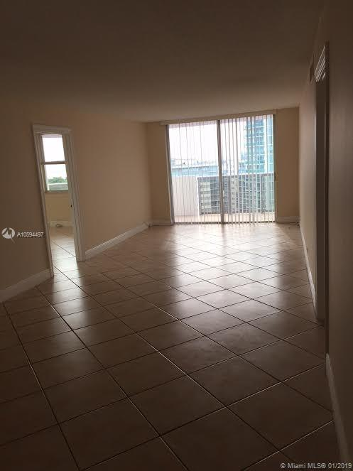 6039 Collins Ave #1628 photo08
