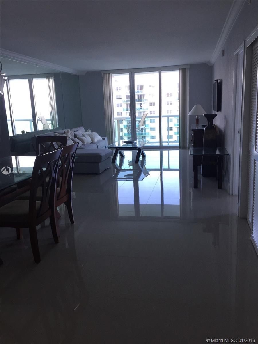 Tides, South Tower #14E - 3901 S Ocean Dr #14E, Hollywood, FL 33019