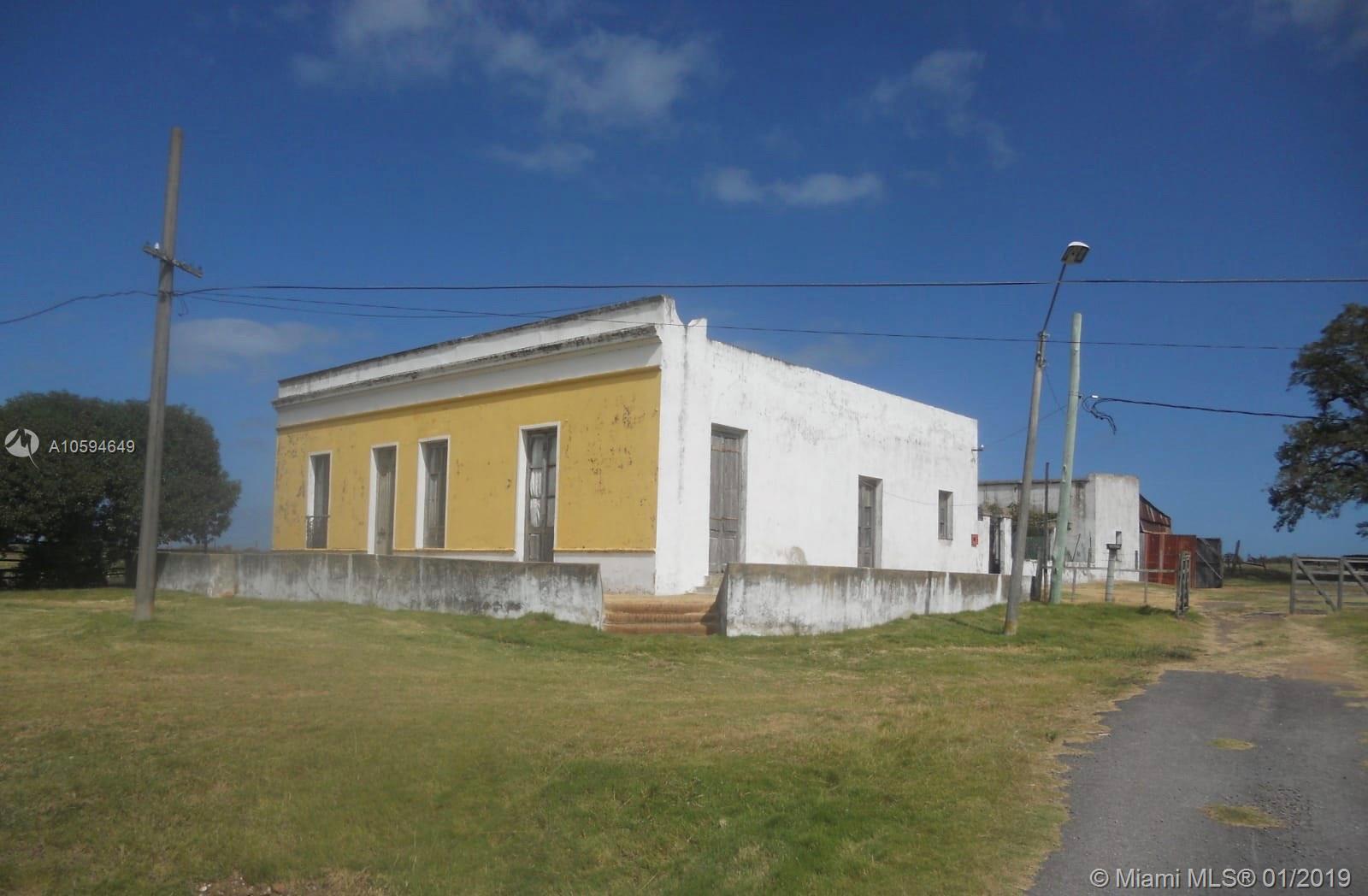 Km 89, 300 Ruta 9 Maldonado Uruguay, Nevada 89300, ,Land/boat Docks,For Sale,Km 89,300 Ruta 9 Maldonado Uruguay,A10594649