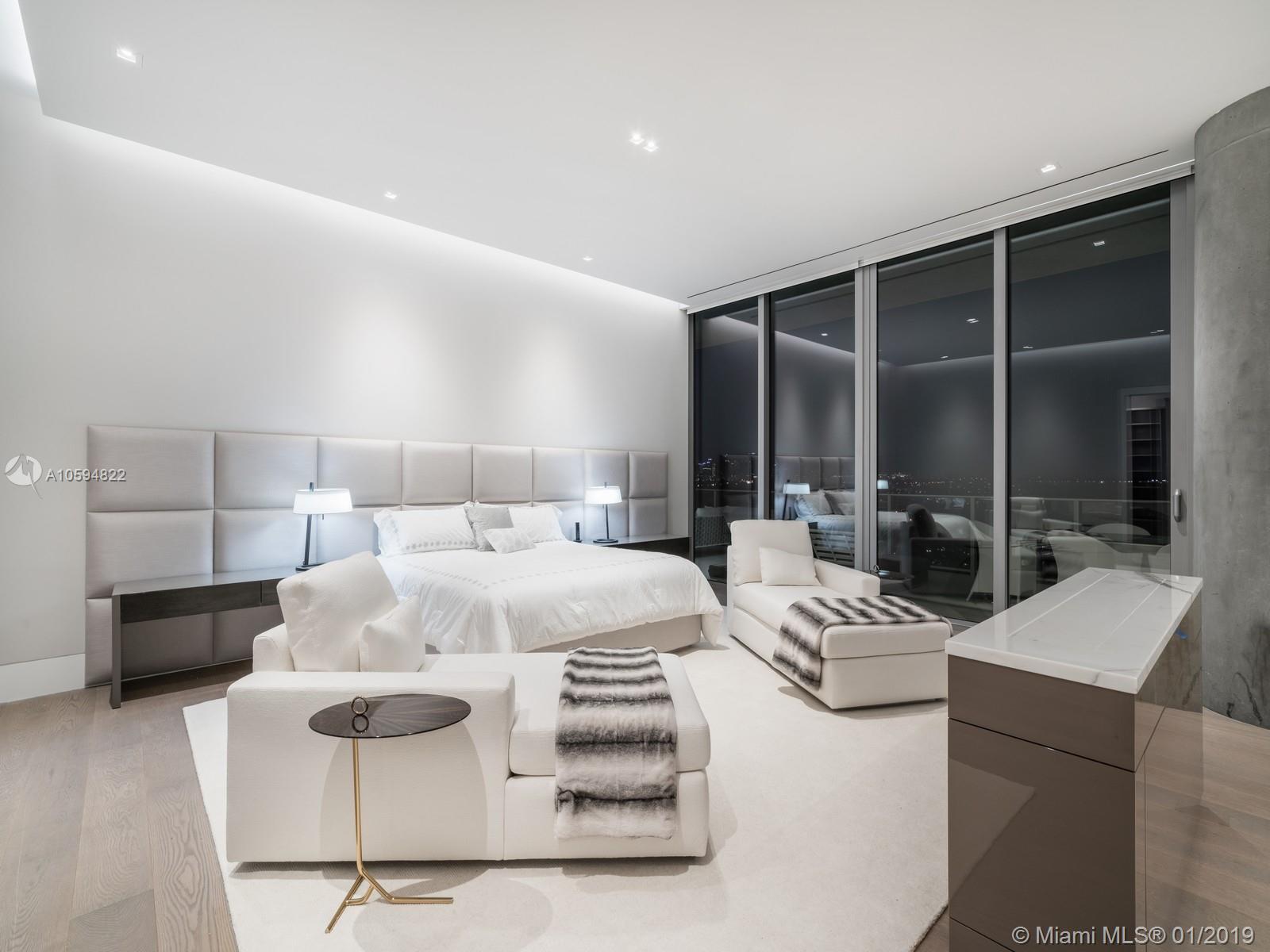 Аренда квартиры по адресу 2675 Bayshore Dr, Miami, FL 33133 в США