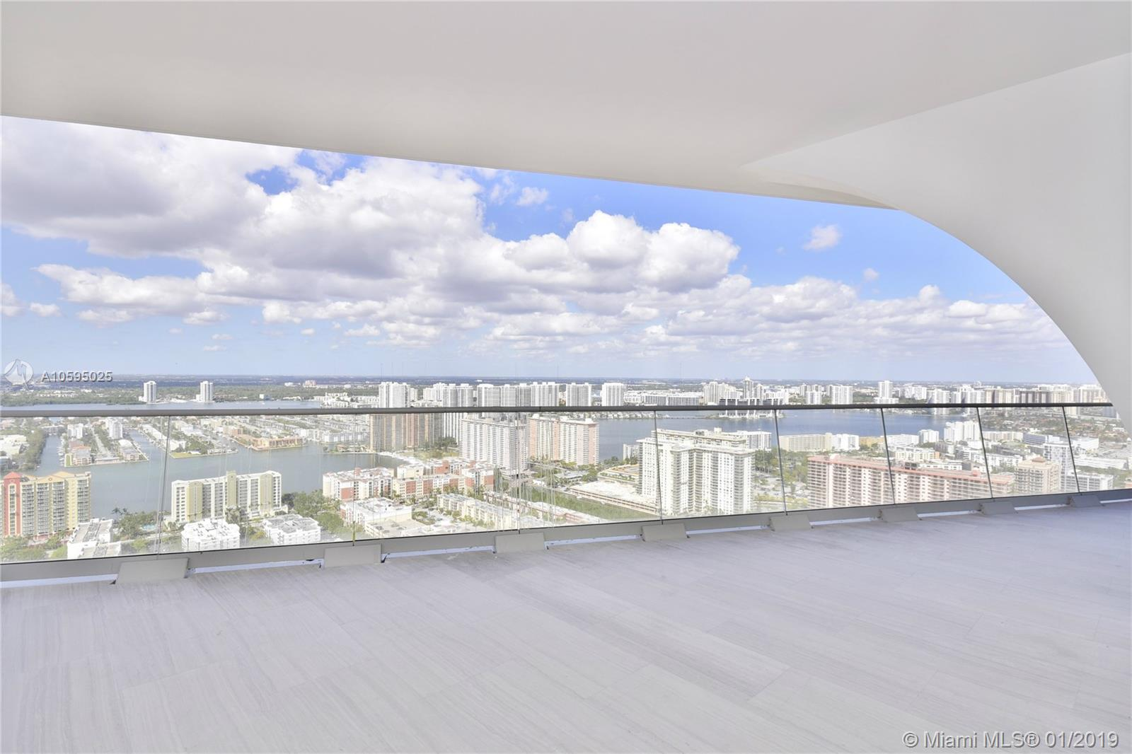 16901 Collins Ave #4003 photo02
