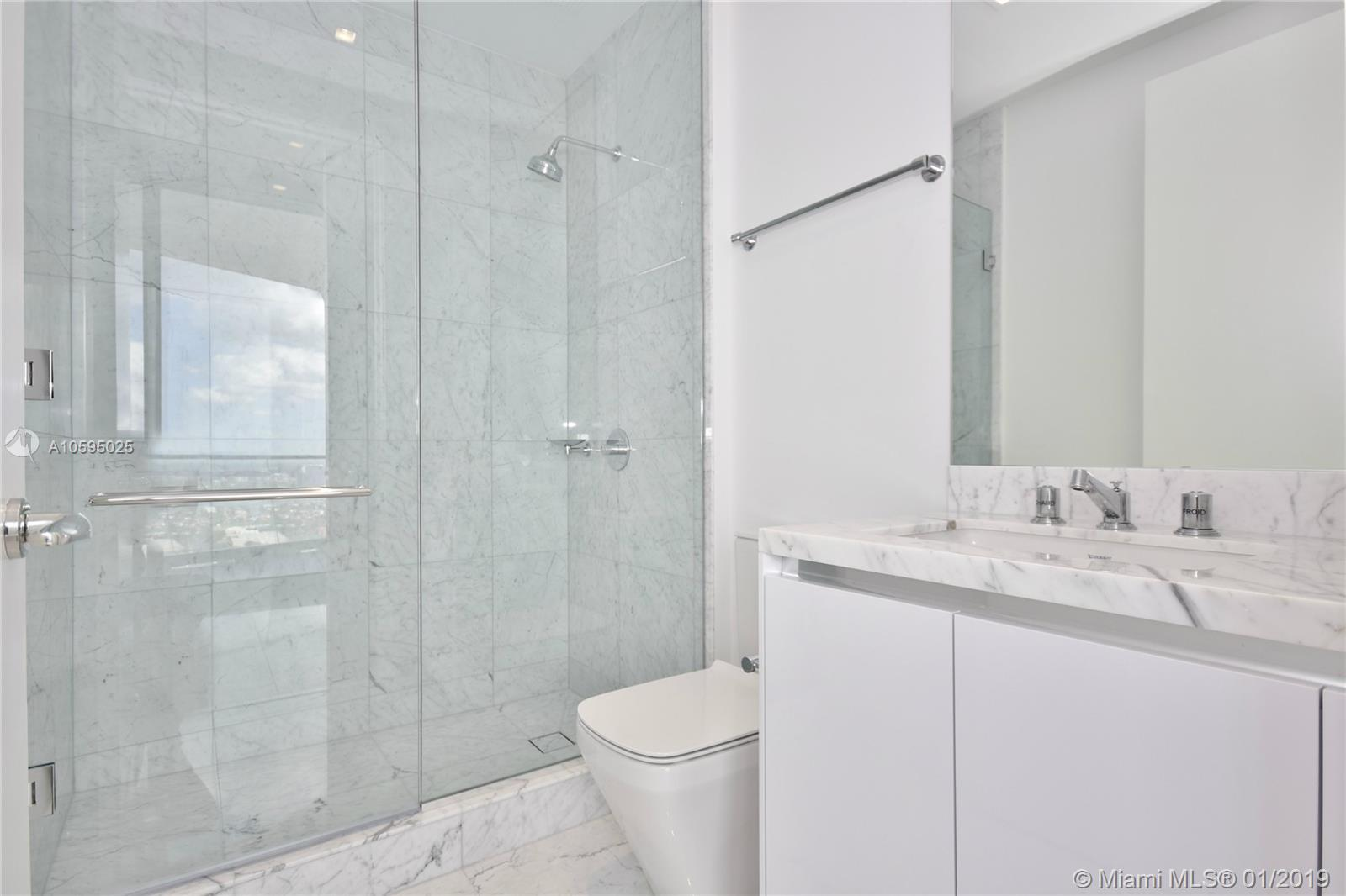 16901 Collins Ave #4003 photo024