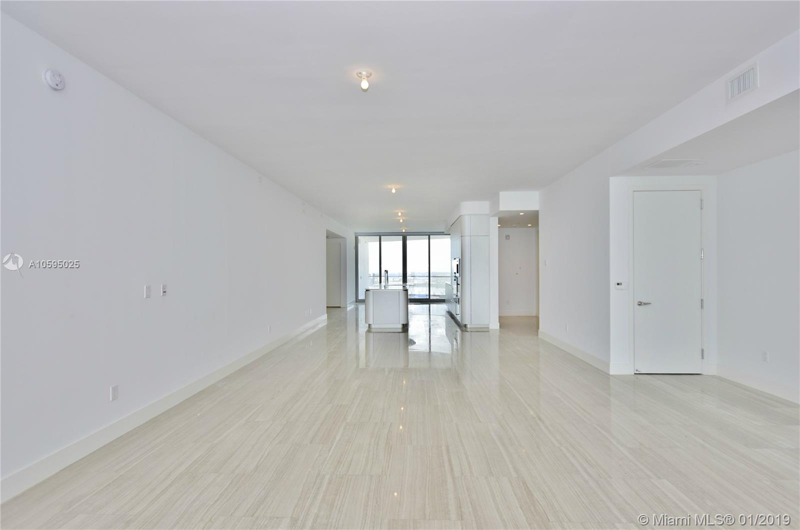16901 Collins Ave #4003 photo03