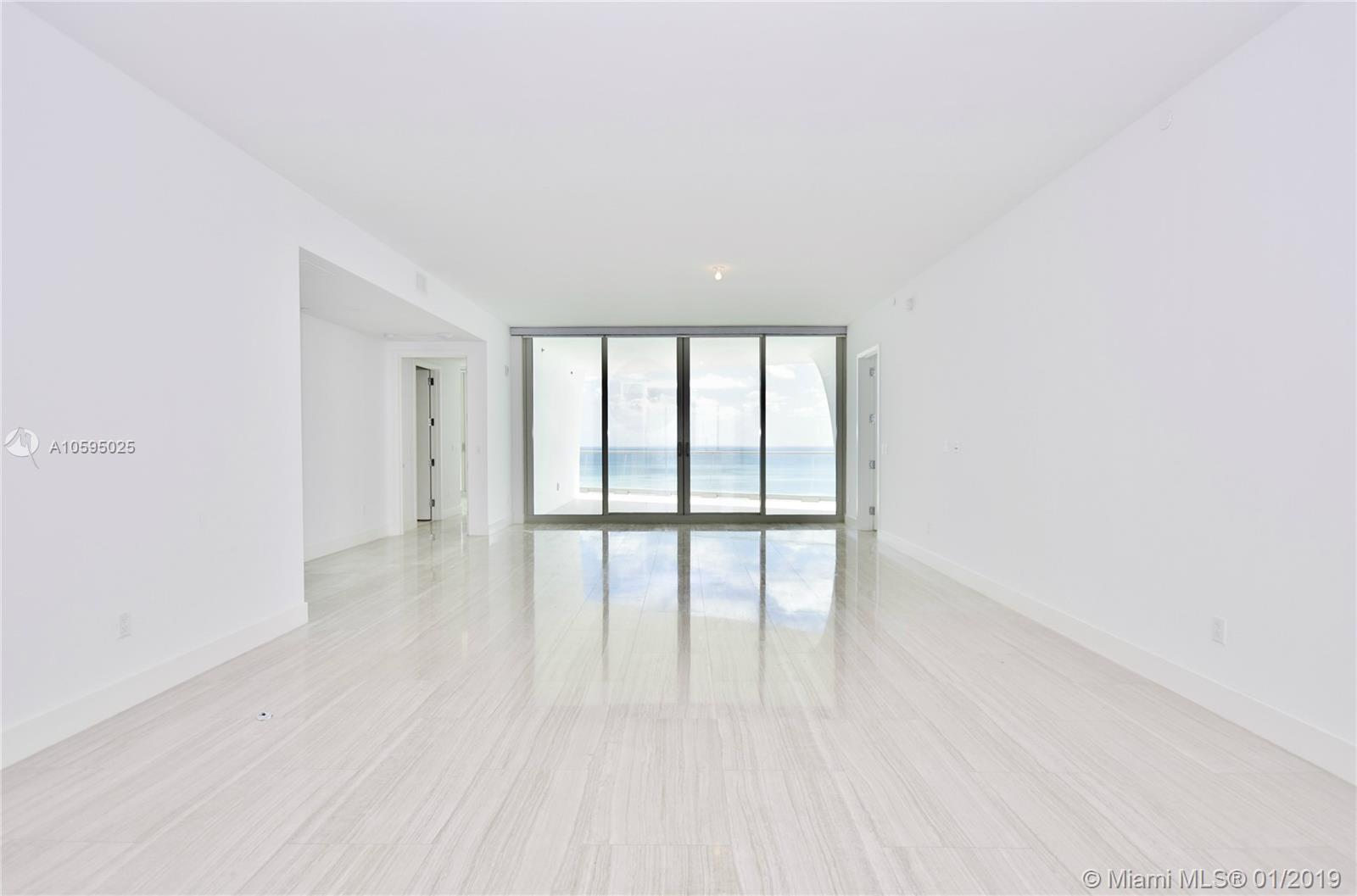 16901 Collins Ave #4003 photo08