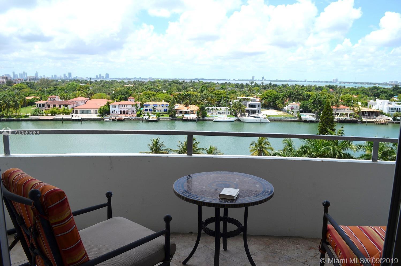 Seacoast 5151 #1023-1123 - 5151 Collins Ave #1023-1123, Miami Beach, FL 33140